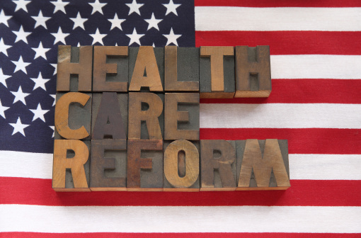 Health reform: A look at 5 major requirements still to come