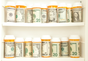 7 critical health cost-cutters: How many do you use?