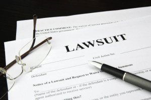 Meet the trendy new lawsuit employers are getting slapped with