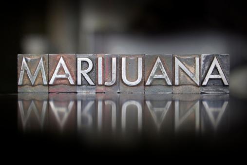 drug policy, medical marijuana