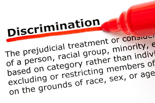 EEOC reinterprets the rules: Discrimination against homosexuals now illegal