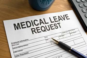 'You can't fire me, I'm on FMLA': Was mistake-prone worker correct?