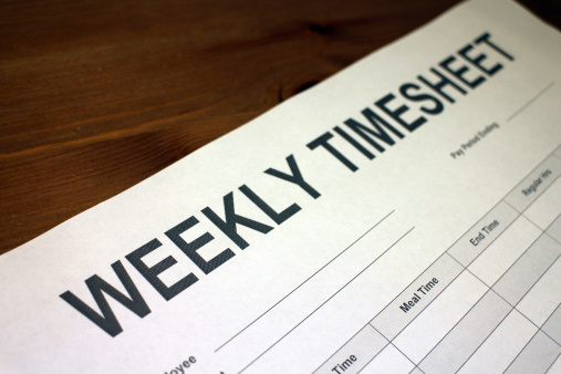 OT lawsuits: When signed time sheets aren't enough to protect you