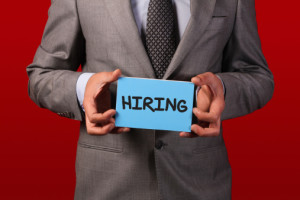 Ready for an avalanche of resumes? It's headed this way, experts say